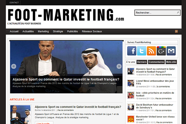 Blog Foot-Marketing